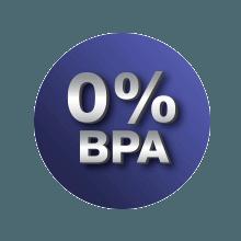 0bpa-icon-220x220-1-.png