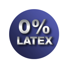 0latex-icon-220x220-1-.png