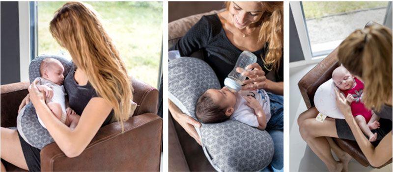 as-a-nursing-pillow.jpg