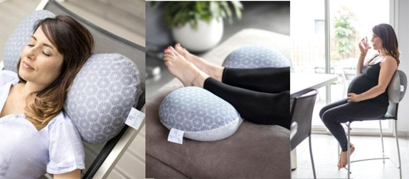 as-a-pregnancy-pillow-1-.jpg