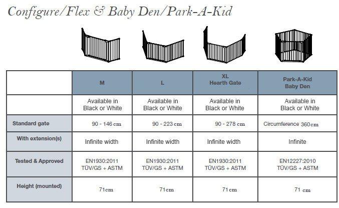 babydan-configure-gate.jpg