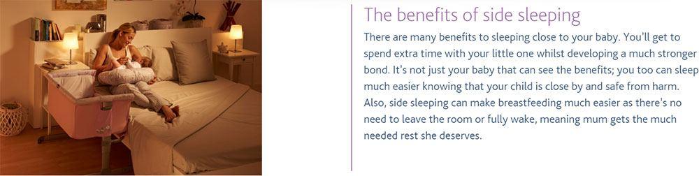 benefits-of-side-sleeping.jpg