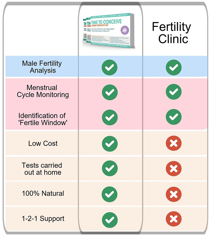 homefertility2.jpg