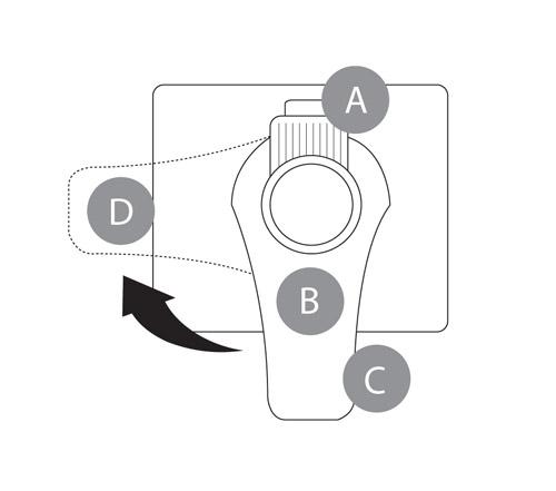 how-to-fix-diagram.jpg