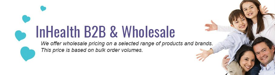 inhealth-wholesale.jpg