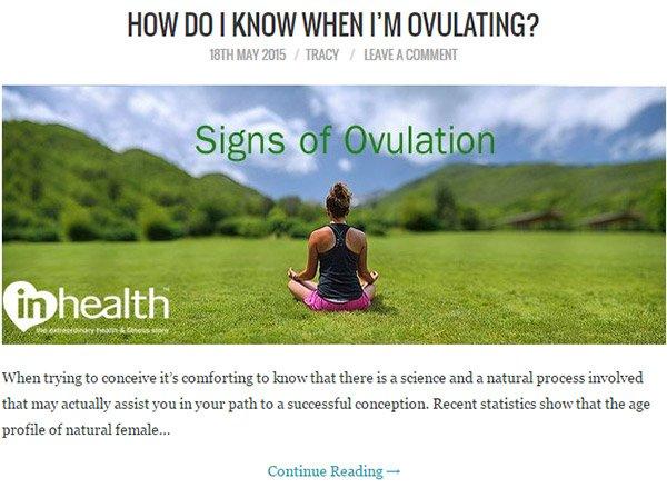 ovulation-tests-blog.jpg