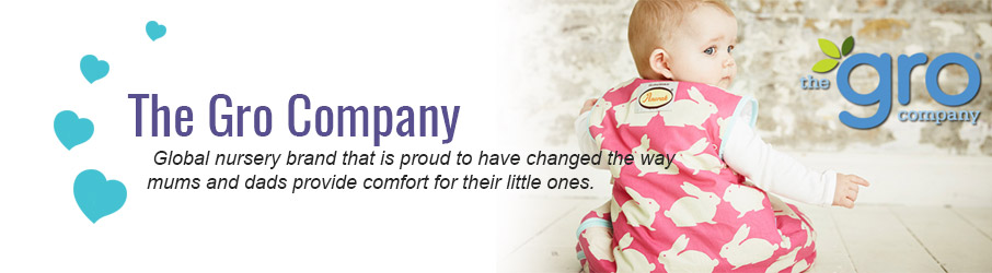 the-gro-company-banner.jpg