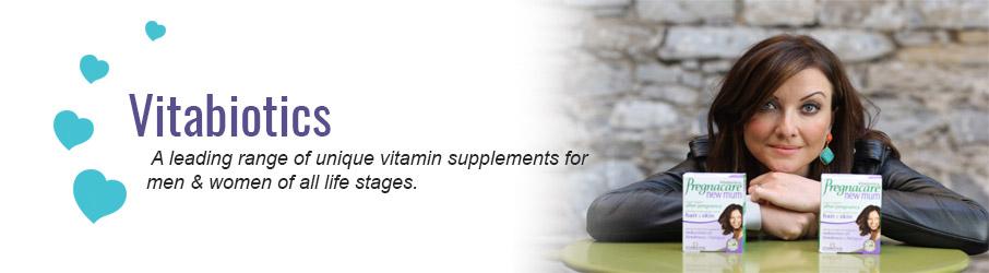 vitabiotics-banner.jpg