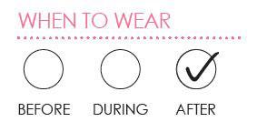 when-to-wear-hip-bandit.jpg